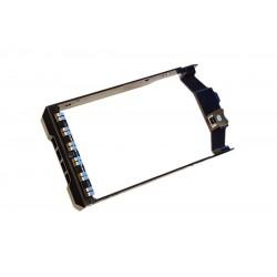 Tray non Hot-Swap tray Dell R410 R510 0Y446J