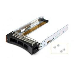 """Tray  IBM 2,5"""" 44T2216 HDD Hot Swap SAS, SATA"""