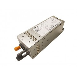 Power supply  DELL Poweredge R710 T610 A870P-00 870W