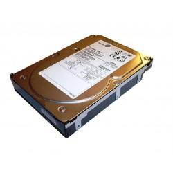 """300GB 68pin 68-pin 10k 3.5"""" SAS ST3300007LW"""