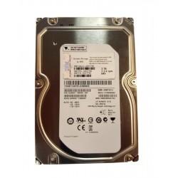 IBM 3TB SAS ST33000650SS 45W7765 45W7766 45W7765