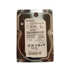 Seagate IBM 3TB 7.2K 6GB SAS ST3000NM0023 00AR418 00AR321 00AR486