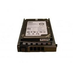 """600GB SAS 2.5"""" DELL MBF2600RC 5R6CX 05R6CX"""