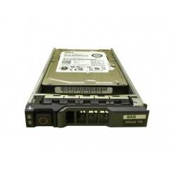 300GB SAS 2,5 15K DELL MK3001GRRB NWH7V 0NWH7V
