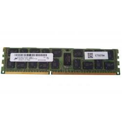 Micron MT36KSF1G72PZ-1G4M1FI 8GB 2Rx4 PC3L-10600R