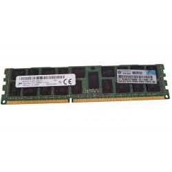 HP Micron 712382-071 715273-001 MT36JSF1G72PZ-1G9K1HG 8GB 2Rx4 PC3-14900R