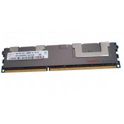 Hynix HMT31GR7BFR4C-H9 8GB 2Rx4 PC3-10600R