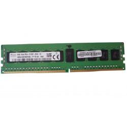Lenovo SKhynix PC0A5N5D 4X70G78061 03T6779 HMA41GR7MFR4N-TF 8GB 1Rx4 PC4-2133P-RC0-10 DDR4 ECC