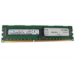 Samsung M393B1G73BH0-CMA 8GB 2Rx8 PC3-14900R