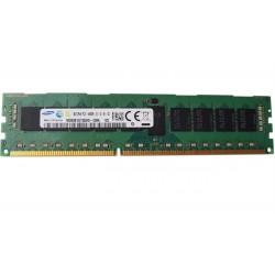 Samsung M393B1G73QH0-CMA 8GB 2Rx8 PC3-14900R