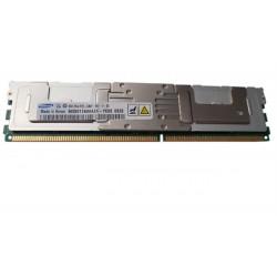 Sun Oracle Samsung 540-7782-01 511-1228-01 M395T1K66AZ4-YE68 8GB 2Rx4 PC2-5300F