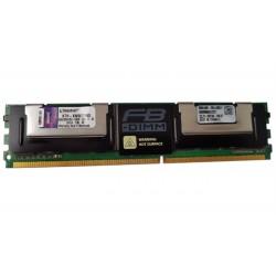 Kingston KTH-XW667/16G 8GB 2Rx4 PC2-5300F