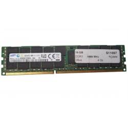 Samsung M393B2G70BH0-CMA 16GB 2Rx4 PC3-14900R