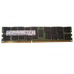Samsung M393B2G70QH0-CMA 16GB 2Rx4 PC3-14900R