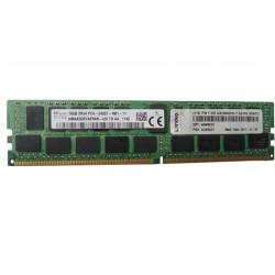 Lenovo SKhynix 46W0829 46W0831 HMA42GR7AFR4N-UH 16GB 2Rx4 PC4-2400T