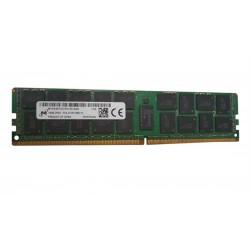 Micron MTA36ASF2G72PZ-2G1A2IG 16GB 2Rx4 PC4-2133P