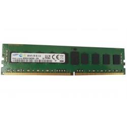Samsung M393A1G40DB0-CPB 8GB 1Rx4 PC4-2133P