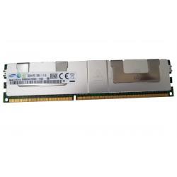 Samsung M386B4G70BM0-YK03 32GB 4Rx4 PC3L-12800L