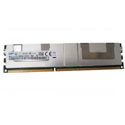 Samsung M386B4G70BM0-YK04 32GB 4Rx4 PC3L-12800L