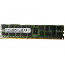 Samsung M393B2G70DB0-CMA 16GB 2Rx4 PC3-14900R
