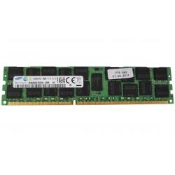 Fujitsu M393B2G70QH0-CMA 16GB 2Rx4 PC3-14900R