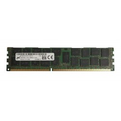 Micron MT36KSF2G72PZ-1G6E1 16GB 2Rx4 PC3L-12800R