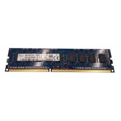 Skhynix HMT41GU7BFR8A-PB 8GB 2Rx8 PC3L-12800E