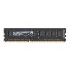 Micron 4GB 1Rx8 PC3-14900E MT9JSF51272AZ-1G9E