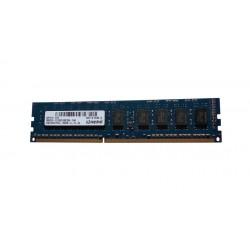 Kingston KR1P74-HYC 4GB 2Rx8 PC3L-10600E ECC