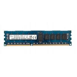 Hynix HMT41GR7AFR8C-RD 8GB 2Rx8 PC3-14900R