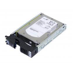 Hard drive EMC 300GB 15k FC LFF HDD 005048731 118032554-A02 CX-4G15-300