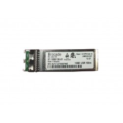 Brocade 10GbE 57-1000130-01 10G-SFPP-USR 10GBase-USR SFP+ for VDX 6740 8770