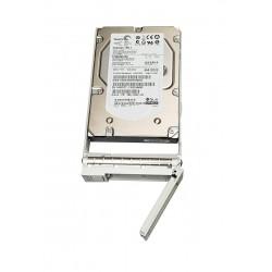 Hard drive SUN 600GB SAS 3,5 15K ST3600057SS 390-0463-03 7047035