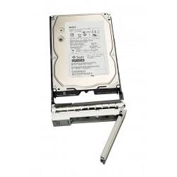 "Hard drive SUN 300GB SAS 3.5"" 15K USFSSA300 FW:A700 HUS1530SCSUN300G 7047155 390-0481-03"