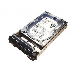 "Hard drive DELL 4TB SATA 3.5"" ST4000NM0033 09PR63 9PR63"