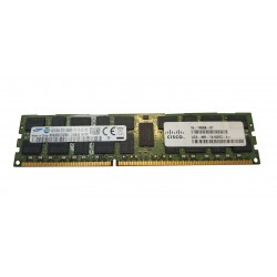 SAMSUNG M393B2G70EB0-CMAQ3 16GB 2rx4 PC3-14900R