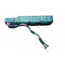 HPE 96W 815983-001 Smart Storage Battery Unit / Pack - Gen9 / Gen10