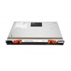 IBM Flex System SAN Switch FC3171 69Y1933 8Gb