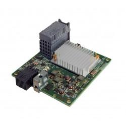 IBM 95Y2396 Flex System FC5022 2-port 16Gb FC Adapter