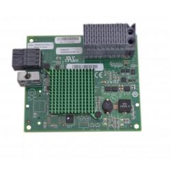 IBM Flex System FC3052 95Y2378 2-Ports 8GB FC Adapter
