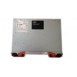 IBM EN6131 90Y3477 40gb Flex System Switch 90Y3474 90Y3476 90Y9346