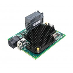 IBM Flex System CN4054 90Y3557 90Y3554 Quad Port 10Gb Virtual Fabric