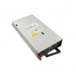 Power Supply IBM C20 69Y5806 69Y5823 2500W Flex System Enterprise Chassis