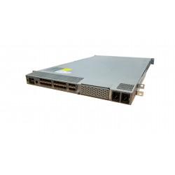 SWITCH CISCO NEXUS N5K-C5010P-BF 5010 10GbE SFP+