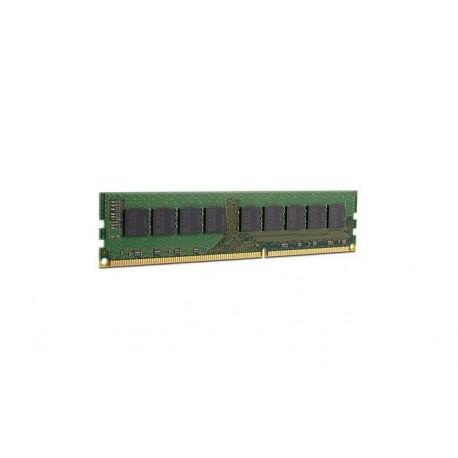Memory  8GB PC3L-12800E compatible with MicroServer Gen8