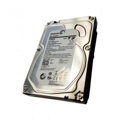 """Dysk 3TB DELL 3000GB ST3000DM001 3GPRT 03GPRT 3.5"""" SATA"""