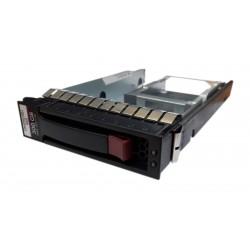 "HP 2,5"" to 3,5"" SAS/SATA Hot Swap Hard Disk Swap 611469-001"