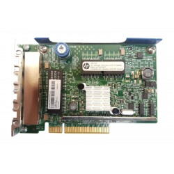 HP Ethernet 1Gb 4-port 331FLR Adapter 789897-001 629133-002