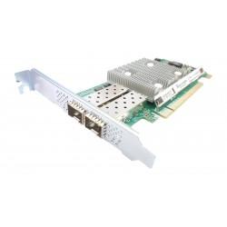 CISCO UCS-PCIE-CSC-02 68-4205-08 73-14093-08 Virtual Interface Card