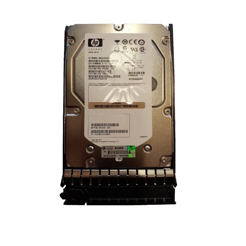 HP 9FS004-044